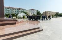 Caspian Energy Forum Nakhchivan 2018_6
