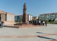 Caspian Energy Forum Nakhchivan 2018_8