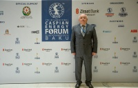 7th International Caspian Energy Forum BAKU_16