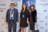 7th International Caspian Energy Forum BAKU_2