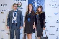 7th International Caspian Energy Forum BAKU_3