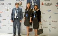7th International Caspian Energy Forum BAKU_6
