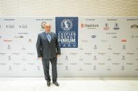 7th International Caspian Energy Forum BAKU_9